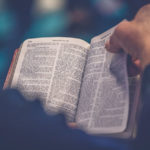 Kerigma Apostólico